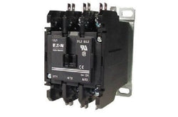 Eaton C25FNF360T (42EF35AJ) Contactor