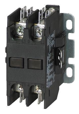 Eaton C25CNB125T Contactor