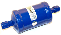 Emerson Alco 047613 Filter Drier