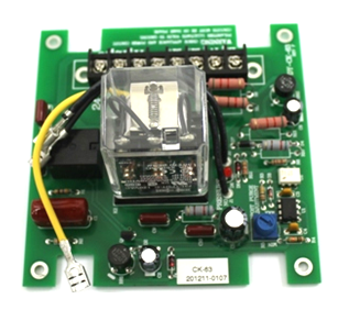 Field Controls 46399200 Circuit Board Kit