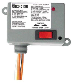 functional devices rib rib2401sb relay 16_4d86c4a5 2667 4c8f ba70 93772808fd97_250x?v=1496439256 functional devices rib gsistore rib2401sb wiring diagram at honlapkeszites.co