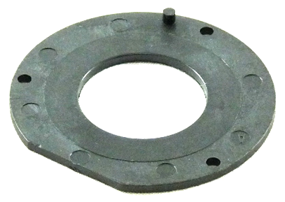 Heil Quaker 1008696 Restrictor