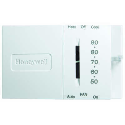 Honeywell T8034N1007 Thermostat