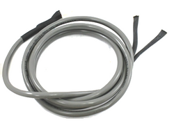 Hydrolevel 45-348 Wire Harness
