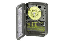Intermatic T102 Timer