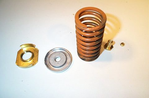 Johnson Controls V-3752-6022 Spring Kit