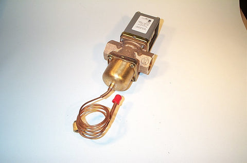 Johnson Controls V46NC-1 Valve