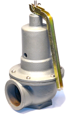 Kunkle 0537-G01-HM0060 Relief Valve