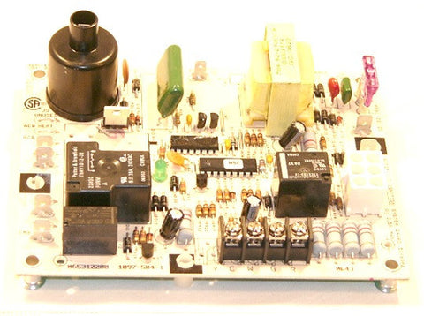 Lennox 23L53 Ignition Board