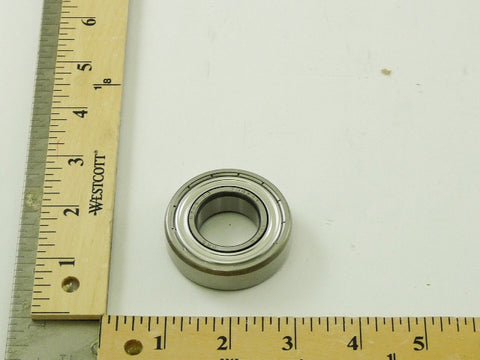 Lovejoy 6205ZZ Bearing