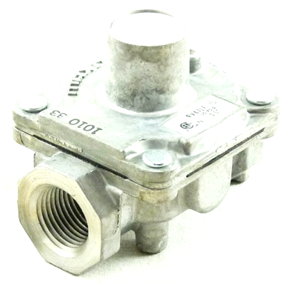 Maxitrol RV47LF-4L6-0013 Regulator