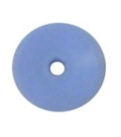 Newco 100291 Aftermarket Flow Disc .500 GPM