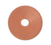 Newco 100292 Aftermarket Flow Disc .750 GPM