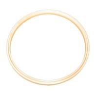 Newco 781181 SIL039 Aftermarket Silicon Tank Gasket