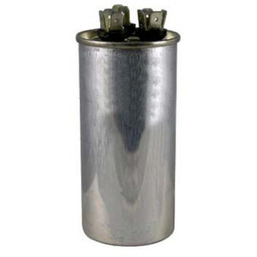 Nordyne 01-0262 Run Capacitor