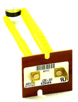 Nordyne 626494R Limit Switch
