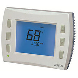 Peco Controls T8532-002 Thermostat