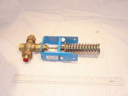 Powers 590-ST050C Valve
