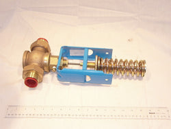 Powers 590-ST100H Valve