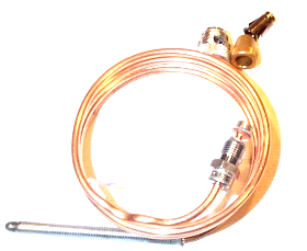 Robertshaw 1970-036 Thermocouple