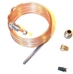 Robertshaw 1970-072 Thermocouple