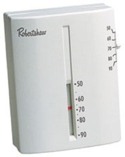 Robertshaw 9204V Thermostat