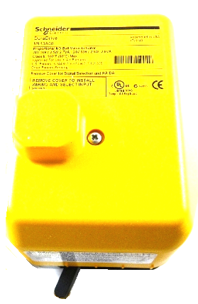 Schneider Electric M113A00 Actuator