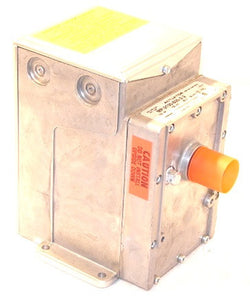 Schneider MP-2130-500 Actuator