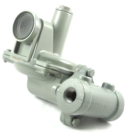 Sensus 496-20-1/2 Regulator