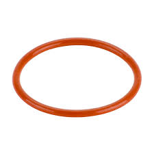 Star 2I-Z2175 SIL001 Aftermarket O-Ring Seal - Star 2I-Z2175