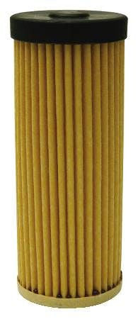 Superior DF35A / Alco A3F-D Filter Core