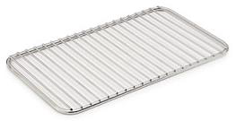 Taylor 066697 MET145 Drip Tray Cover