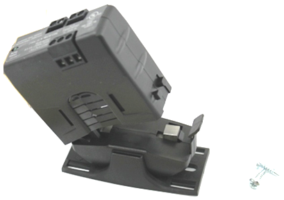 Veris Industries H940 15200A Current Switch Relay GSIstore