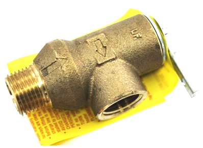 Watts 0121441 53L-100 Relief Valve