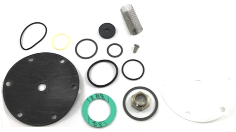 Watts 0125123 Repair Kit