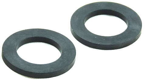 Watts 0881402 2PK Gasket Kit