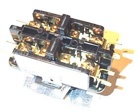 White-Rodgers 90-244 Contactor