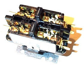 White-Rodgers 90-246 Contactor