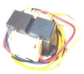 White-Rodgers 90-T40F2 Transformer