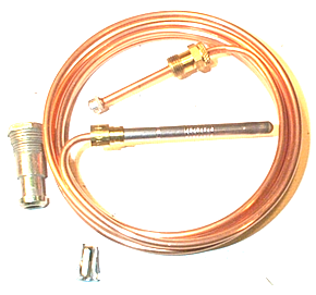 White-Rodgers H06E-72 Thermocouple