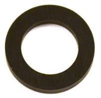 Wilbur Curtis WC-2005 Aftermarket SIL033 Shield Cap Washer
