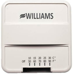 Williams P322016 Thermostat