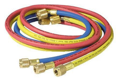 Yellow Jacket 22983 Hose Kit