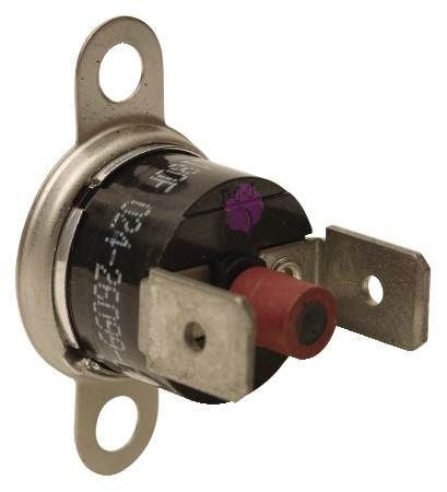 York 024-26099-000 180 Open M/R Limit Switch