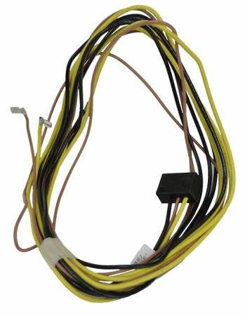 "York 025-26387-017 138"" Motor Wire Harness"