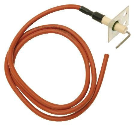 "York 025-38951-000 Ignitor W/34"" Lead"