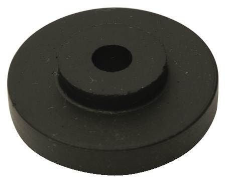 York 028-12414-700 Neoprene Isolator Motor Hanger