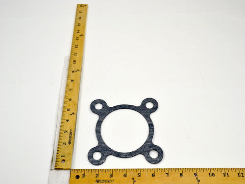 York 028-13864-000 Suction Gasket
