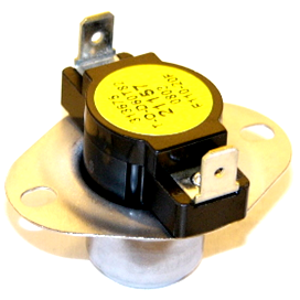 York 7975-3281 Limit Switch