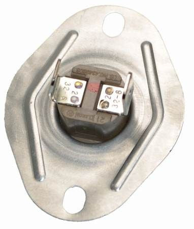 York 7990-3591 180 Open 150 Close A/R Limit Switch